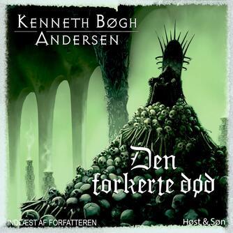 Kenneth Bøgh Andersen: Den forkerte død