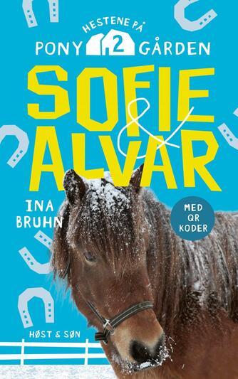 Ina Bruhn: Sofie & Alvar