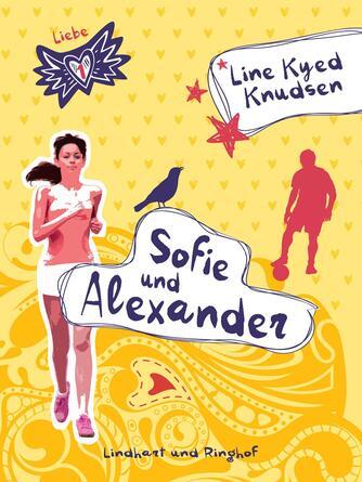 Line Kyed Knudsen: Sofie und Alexander