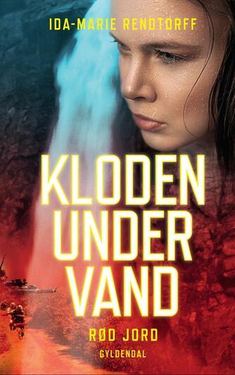 Ida-Marie Rendtorff: Rød jord