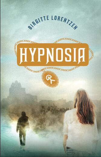 Birgitte Lorentzen: Hypnosia