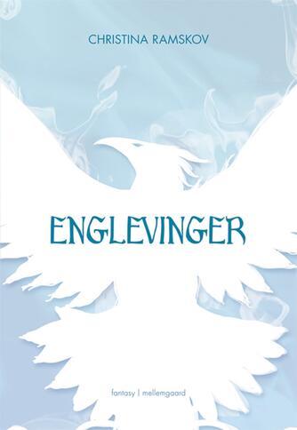 Christina Ramskov: Englevinger
