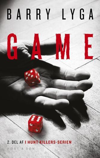 Barry Lyga: Game