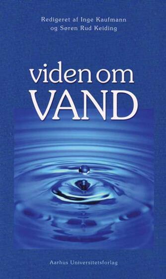 : Viden om vand