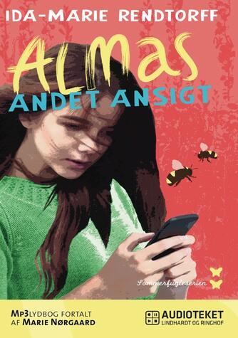 Ida-Marie Rendtorff: Almas andet ansigt