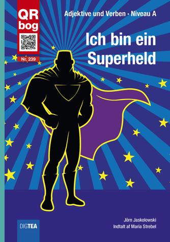 Jörn Jaskolowski: Ich bin ein Superheld