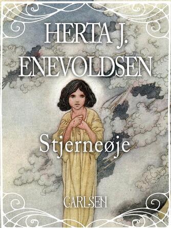 Herta J. Enevoldsen: Stjerneøje