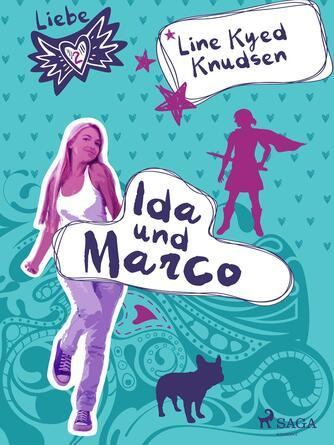 Line Kyed Knudsen: Ida und Marco