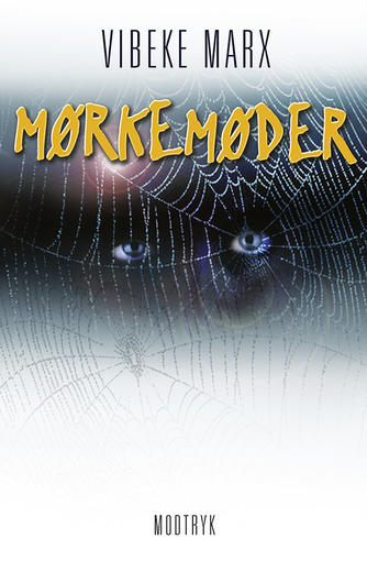Vibeke Marx: Mørkemøder