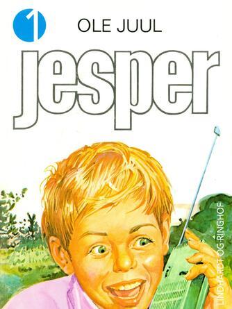 Ole Juul (f. 1918): Jesper