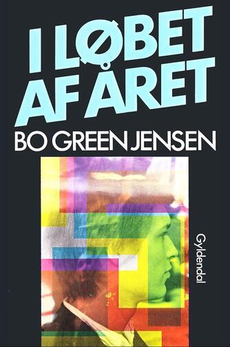 Bo Green Jensen: I løbet af året