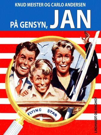 Knud Meister: På gensyn, Jan
