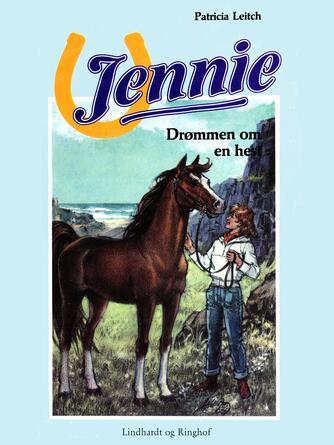 Patricia Leitch: Drømmen om en hest