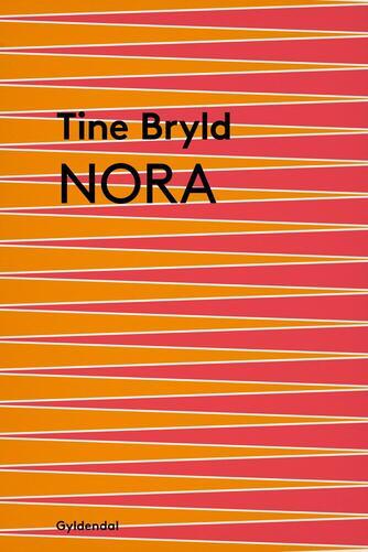 Tine Bryld: Nora