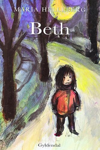 Maria Helleberg: Beth