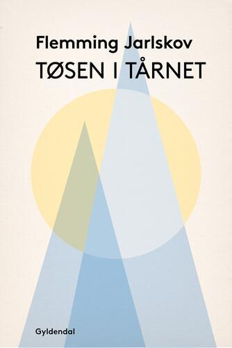 Flemming Jarlskov: Tøsen i tårnet