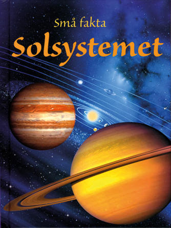 Emily Bone: Solsystemet