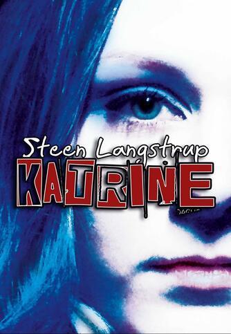 Steen Langstrup: Katrine