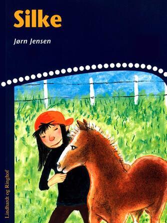 Jørn Jensen (f. 1946): Silke