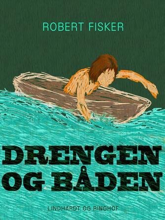 : Drengen og båden
