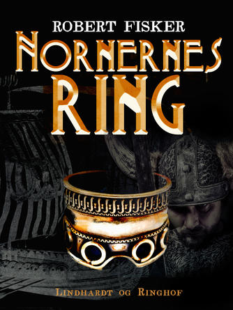 : Nornernes ring
