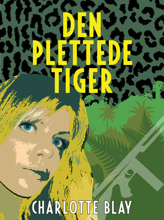 : Den plettede tiger