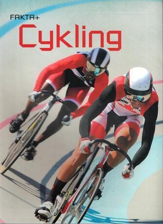 Hazel Maskell: Cykling
