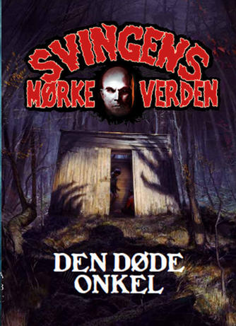 Arne Svingen: Skattekortet
