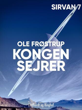 Ole Frøstrup: Kongen sejrer