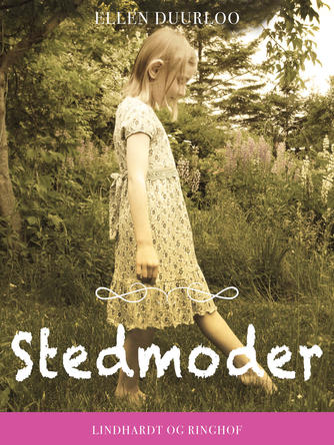 : Stedmoder