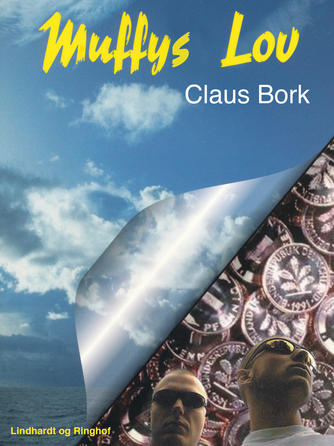 Claus Bork: Muffy's lov