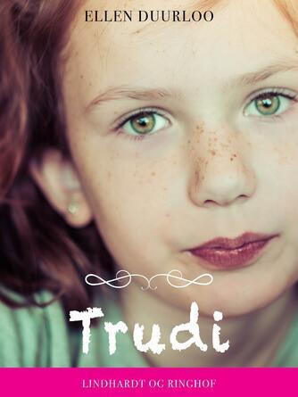 Ellen Duurloo: Trudi