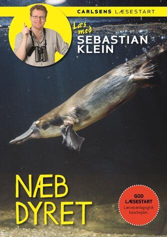 Sebastian Klein: Næbdyret