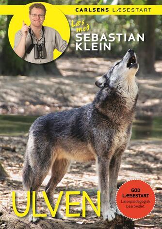 Sebastian Klein: Ulven