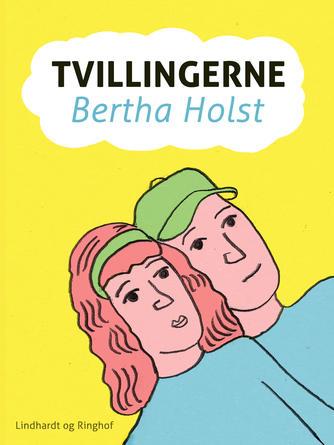 : Tvillingerne
