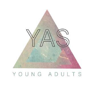 ": YAS. 5, YAS og romanen ""Radio silence"""