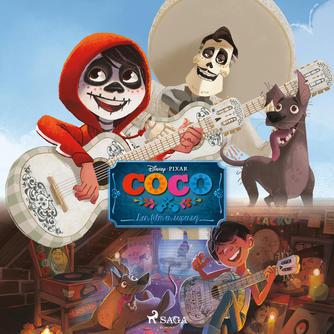 : Disneys Coco