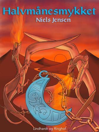 Niels Jensen (f. 1927): Halvmånesmykket
