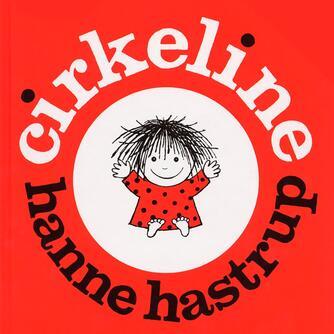 Hanne Hastrup: Cirkeline