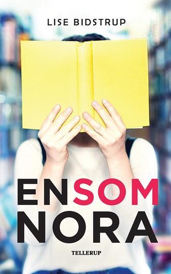 Lise Bidstrup: En som Nora