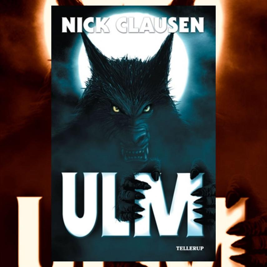 Nick Clausen: Ulm