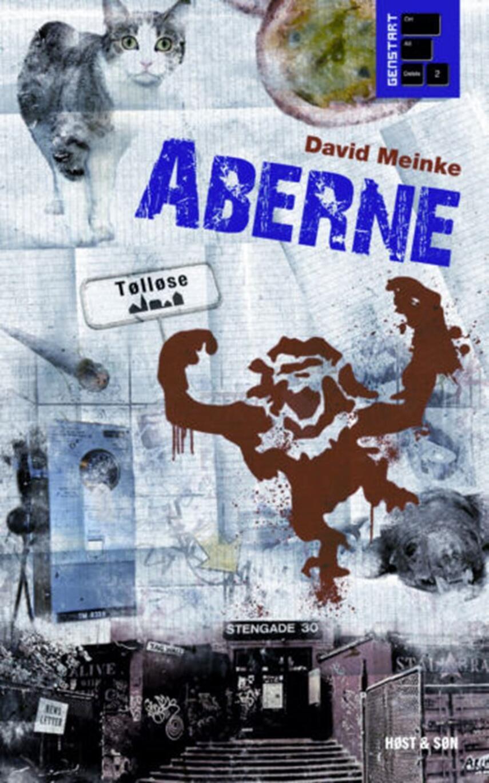 David Meinke: Aberne