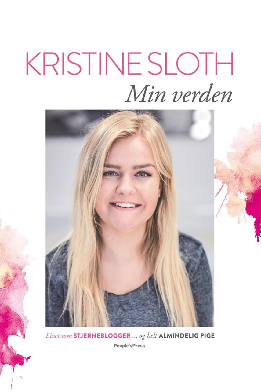Kristine Sloth, Iben Falden: Min verden